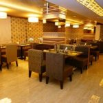 Vandana Andhra and Multi Cuisine Restaurant