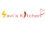 Savi's Kitchen